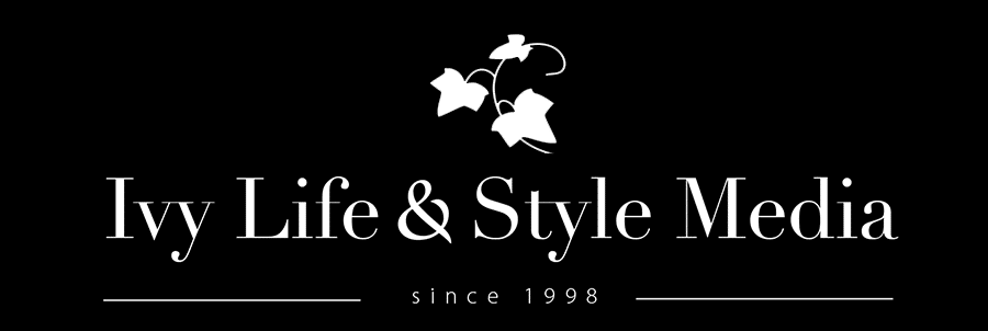 Ivy Life & Style Media